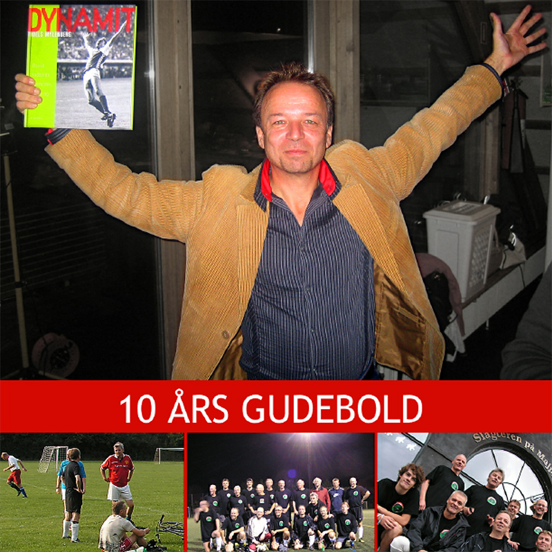 10_aars_gudebold